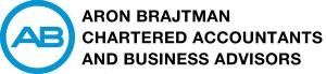 Aron Brajtman